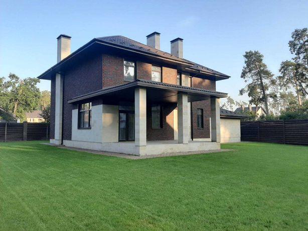 Продам дом в Буче БЕЗ КОМИССИИ