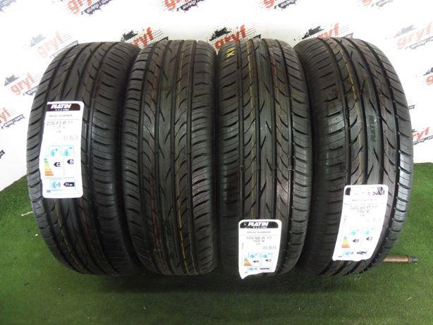 Opony Platin Tyres RP420 Summer 225/65/17