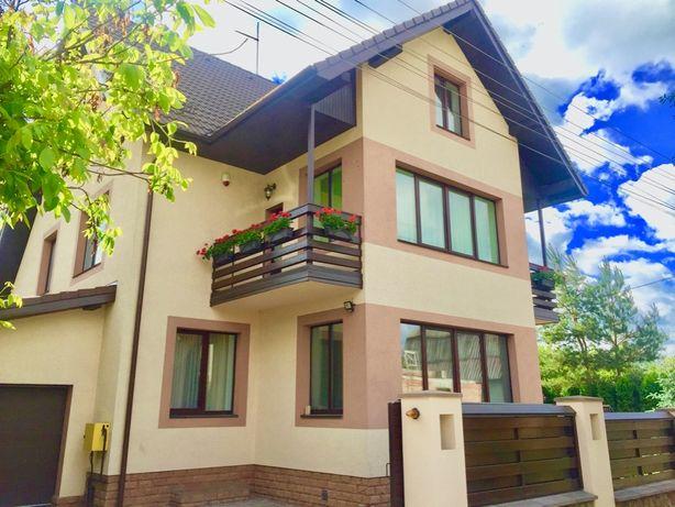 Аренда дома в Круглике, Киевская область