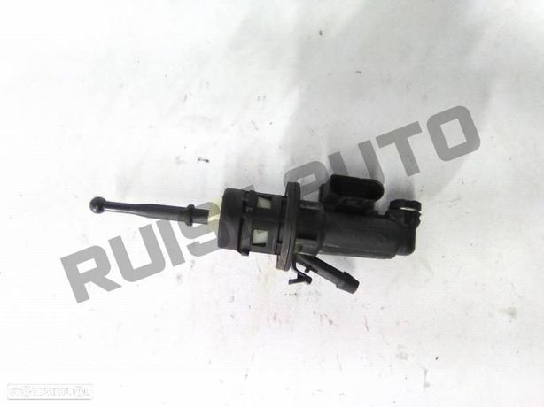 Bomba Embraiagem Pedal Vw Golf V (1k1) 1.9 Tdi [2006_2009]