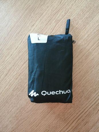 Impermeável Decathlon Quechua