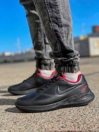 Кросовки ks18951 - Новые мужские Nike Zoom кроссовки, Найк