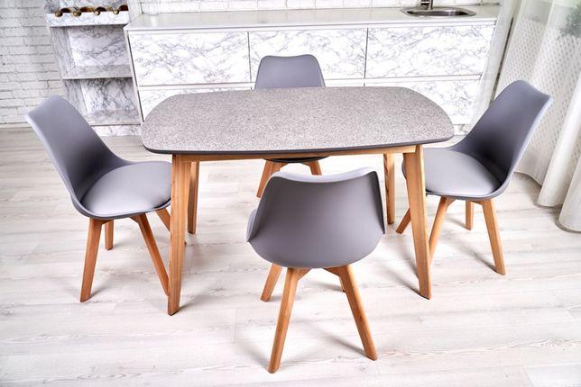 Кухонный стол, обеденный стол, стіл на кухню, стіл для кухні