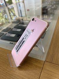 iPhone 7 256gb semi novo
