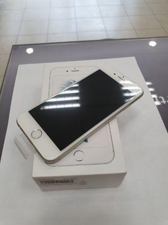 PL! Iphone 6S 32GB/ Silver/ Srebrny/ GW12/ 100% oryginał! sklep Gdynia
