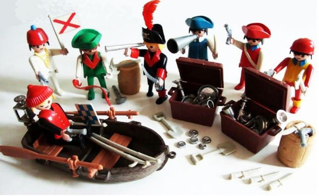 brinquedos diversos década de 80 e 90