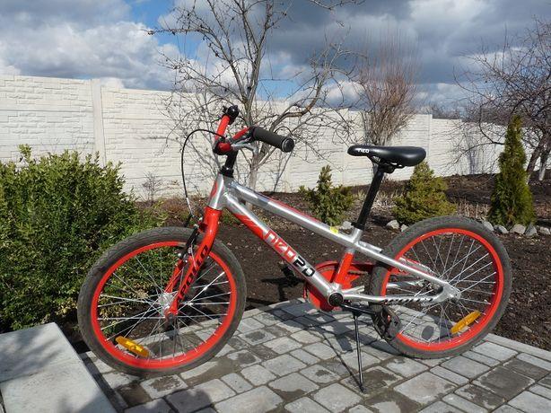 Продам велосипед 20 Apollo Neo