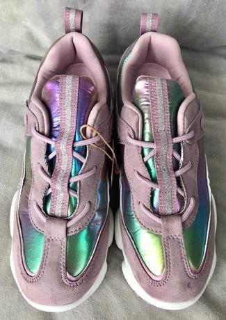 Nowe buty rozmiar ,36, 37 , 39 i 41