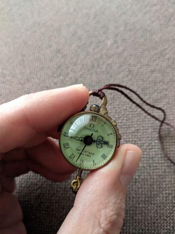 PROMOÇÃO Omega relógio usado