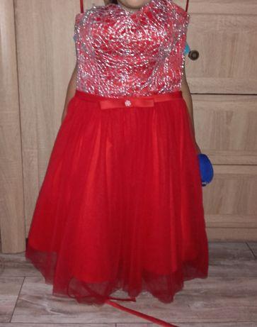 Sukienka 36 S/M