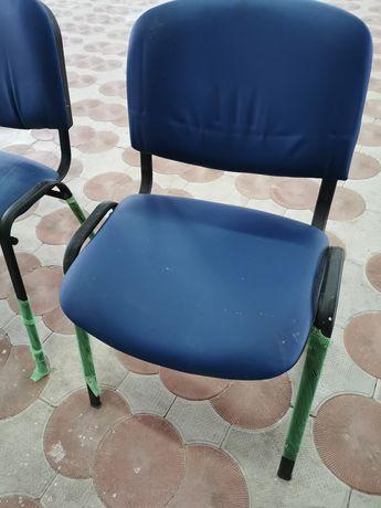 Крісла офісні б/у