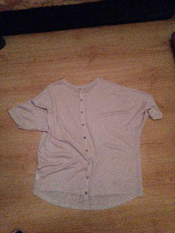 bluzka/sweter Sepja 44-48