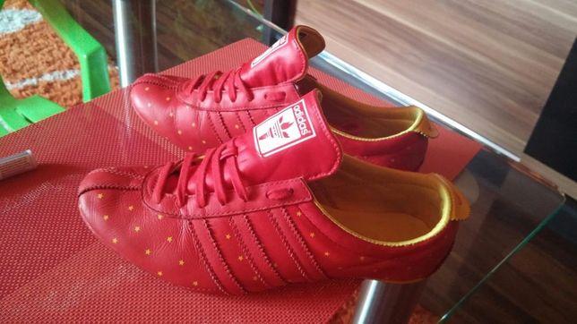 Buty Adidas r38 Okazja