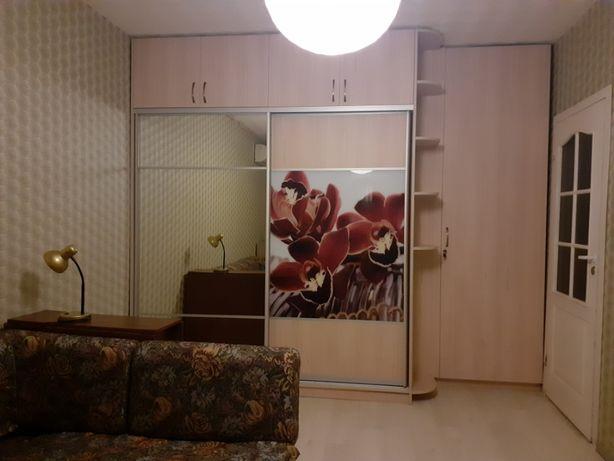 Сдаются 2 комн. ул. Олейника 11, Киев, Дарницкий район