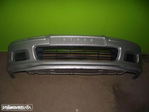 PEÇAS AUTO - VÁRIAS - Honda Accord - Para Choques Frente - PCH130