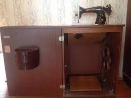 Продам нову швейну машинку клас 2М