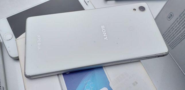 Smartfon Sony Xperia M4 Aqua