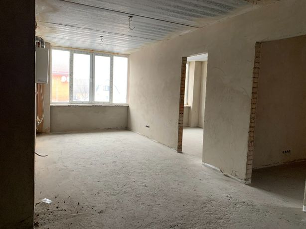 Продам 2к квартиру 68 м2, дом заселен!