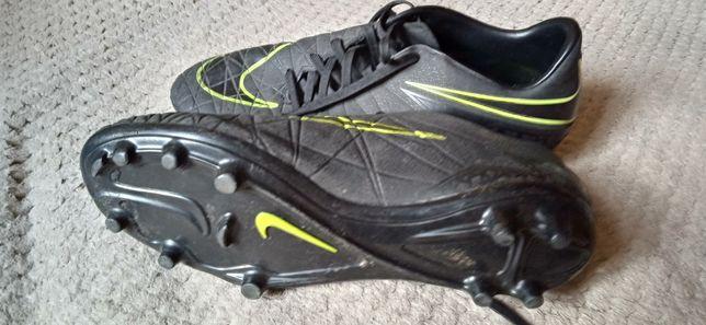 Oryginalne buty sportowe - 42/5 widealnym stanie.