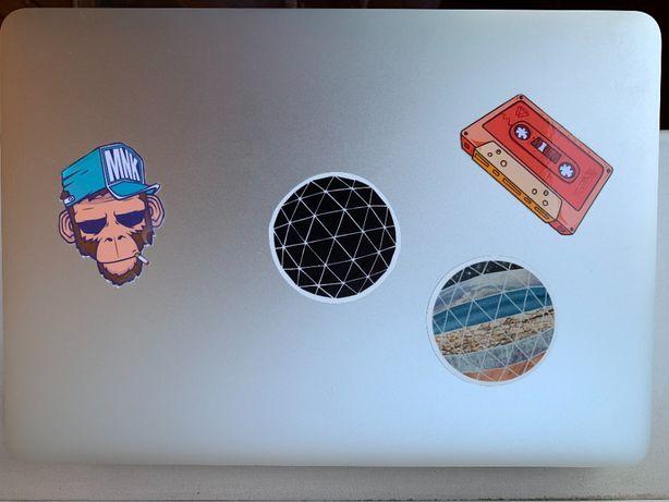 "MacBook Pro 13"" Retina, Early 2015, Core i5, 8 GB Ram, 512 SSD"