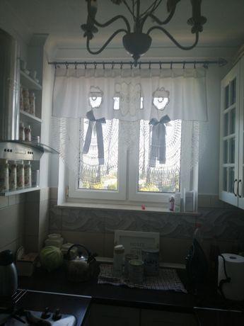 Zamienię mieszkanie w Tychach na dom z dopłatą