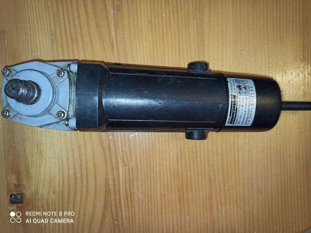 Болгарка MWS 650