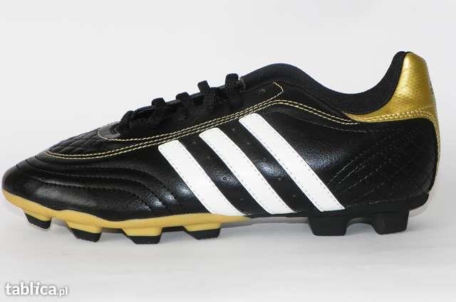 NOWE Korki Adidas Goletto TRX FG