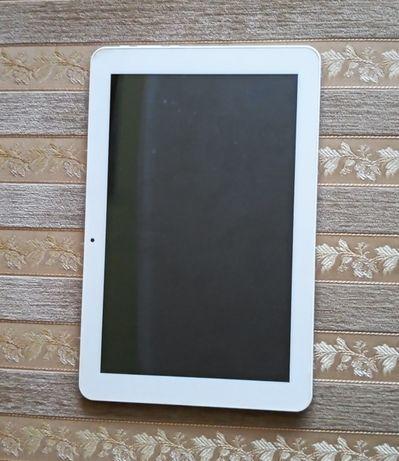 Tablet MODECOM FreeTAB 1014