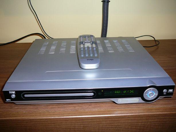 Nagrywarka DVD Imagio MI7