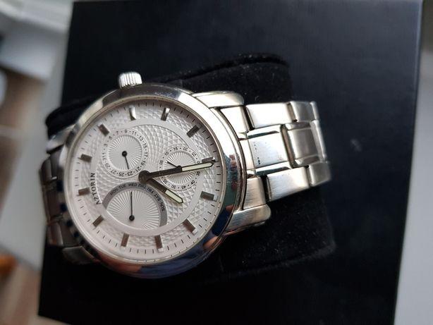 Zegarek aztorin a024 g080 apart