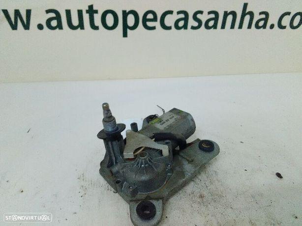 Motor Limpa Vidros Traseiro Honda Civic Vi Hatchback (Ej, Ek)