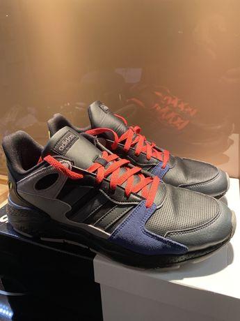 Buty Adidas Crazychaos rozm 46 nowe eg8747