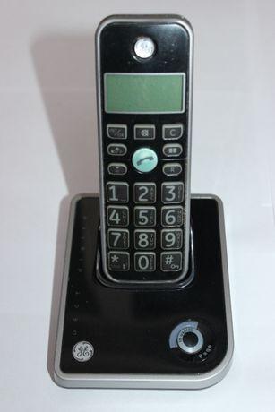Продам Радио телефон.