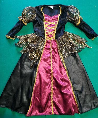 Платье принцессы/ карнавальные костюмы