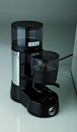 Młynek do kawy La Pavoni Jolly JDL