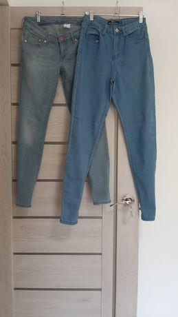 Жіночі джинси сині,чорні