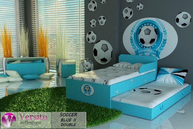 Łóżko piętrowe dla dzieci,2 materace 10 cm w cenie.Dostawa cała Polska