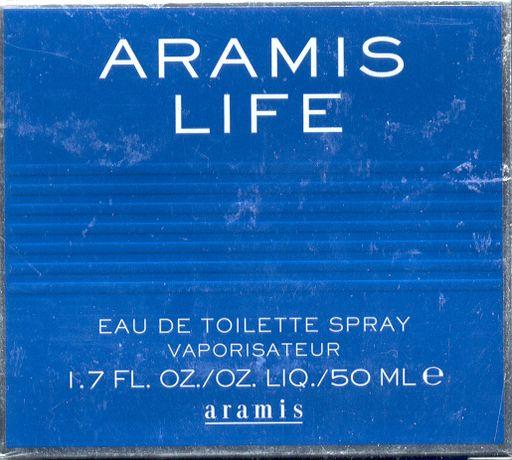 Perfumes - Gucci, Aramis, Azzaro