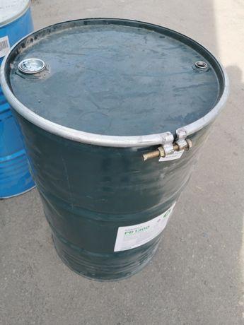 Бочка, Бочка б/у, бочка металлическая 200 литров