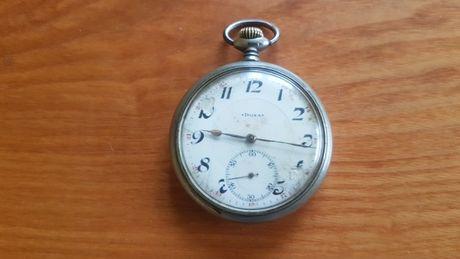 Zegarek kieszonkowy DOXA 1905 r