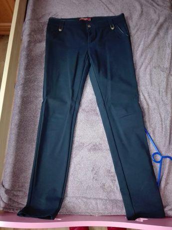 Spodnie r.XL