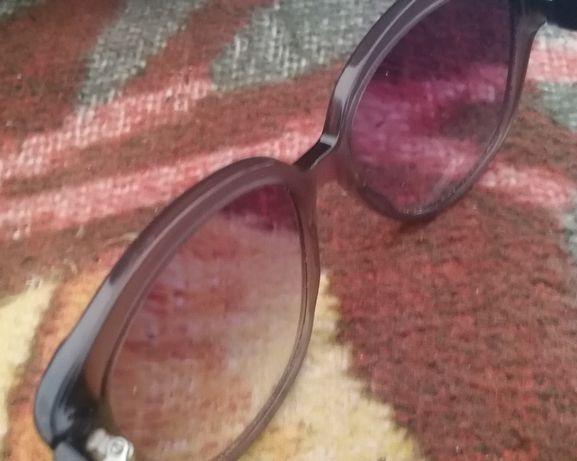 oculos de sol christian dior originais