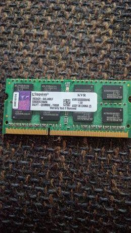 Kingston KVR 1333D3S9/4G
