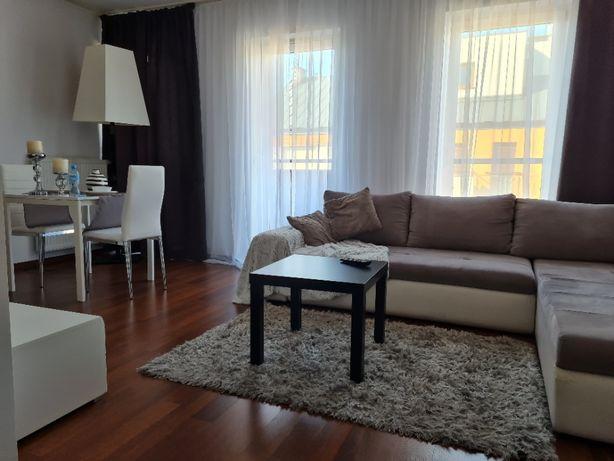 Oś. Złote Łąki - Mieszkanie 2 pokojowe 47m² - 1350 zł.