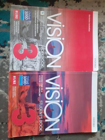 Podręczniki szkolne klasa 1 i 2