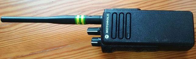 радиостанция Motorola DP4400 ( рация )