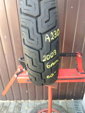 Opony motocyklowe dunlop 130/90-16