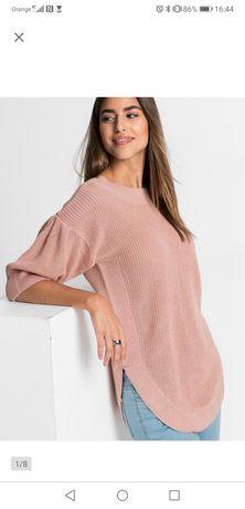 Sweter BPC