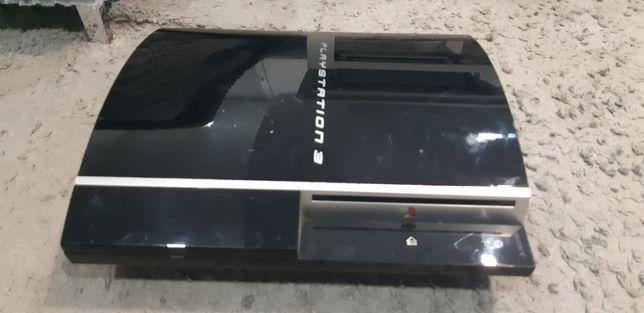 Продам Sony PS 3