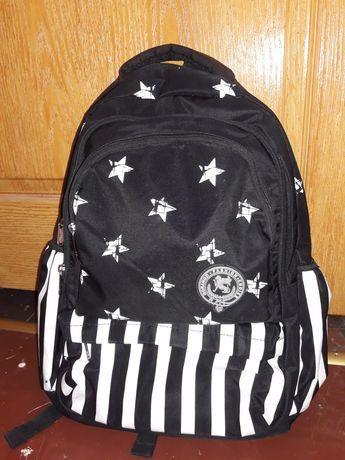 Рюкзак для школьников и студентов